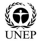 UNEP Monaco